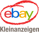 eBay Kleinanzeigen